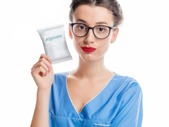 Estudiantes de odontología primíparos compran insumos equivocados.