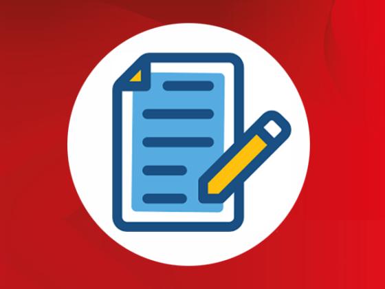 Preguntas para pruebas de Estado en la app para estudiantes de odontología.
